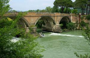 Ponte Felice 2