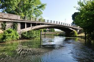 Ponte del brenta