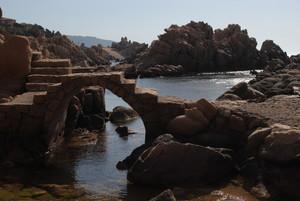 Ponte de li Bajetti