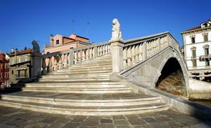 Vigo …il gioièllo di Chioggia