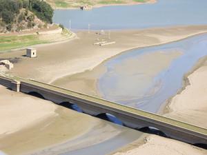 IL Ponte Gravellina