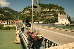 Ponte San lorenzo