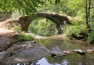 Ponte dei Passi