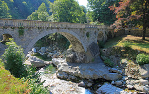L'ultimo ponte…