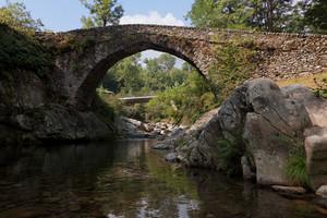 Ponte Picca