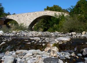 Ponte dei Priori