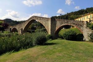 Ponte della Signora