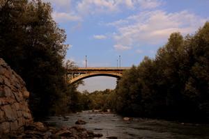 Ponte nuovo