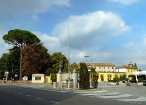 Piazza 2 Giugno