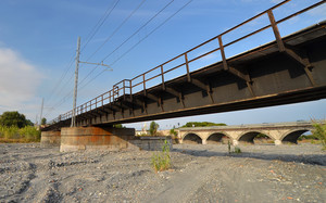 Due ponti
