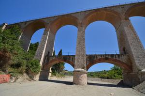 Messina – Ponte Gallo