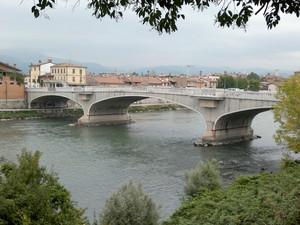 Ponte sull'Adige 2