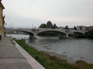 Ponte sull'Adige 3