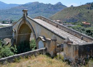 Ponte San Leonardo (3)
