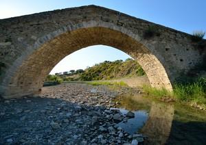Ponte Failla (3)