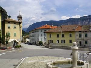 Borgo di San Gottardo