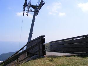 Il ponte che non ti aspetti