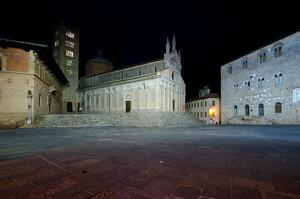 Piazza Garibaldi 6