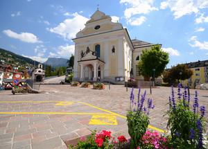 Piazza San Durich (2)