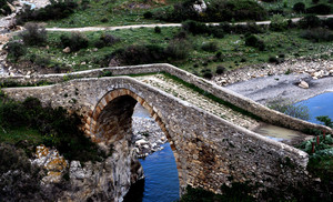 Ponte Cicerone