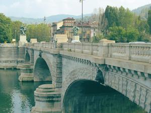 Ponte Umberto I°
