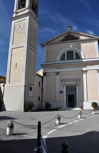 Piazza Martinelli