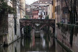 In Mantova