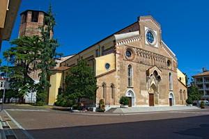 A misura Duomo
