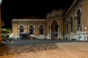 piazza costa