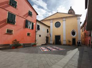 piazza Brosini