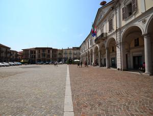 Piazza del Municipio (3)