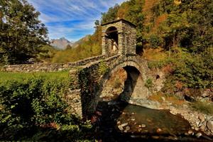ponte da sosta