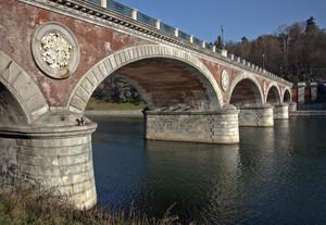 Ponte Isabella