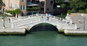 Sguardi dal ponte