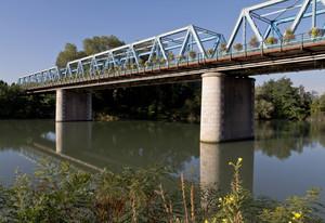 Il ponte sul Piave