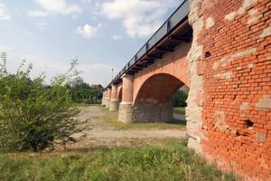 Ponte sul Bormida