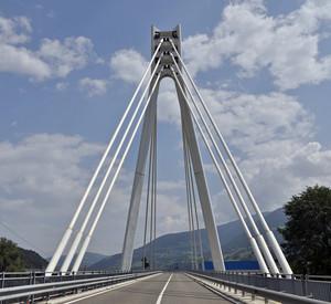Ponte di Moda