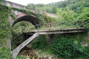 ponte su ponte