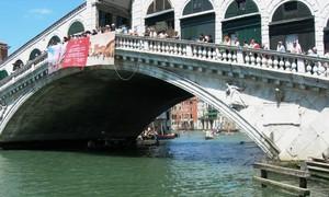 Uno sguardo dal ponte