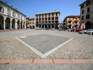 Piazza del Municipio (4)