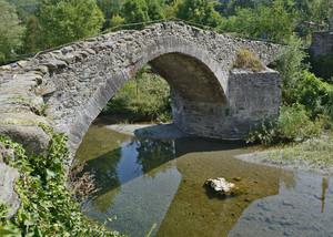 Ponte d'Italia