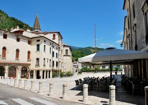 piazza Marcantonio
