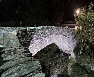 Ponte a Garessio