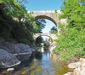 Ponte dei Preti