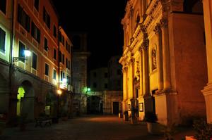 Piazza Duomo 2