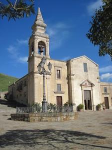 Piazzale Spirito Santo