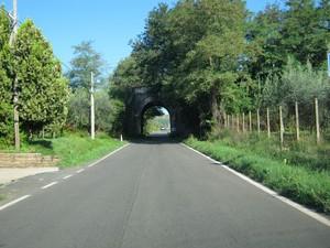 Ponte di San Gennaro