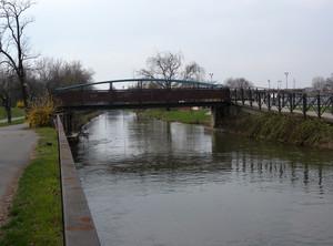 Altro ponte di cernusco sul naviglio