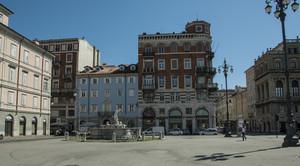 piazza ponterosso 1