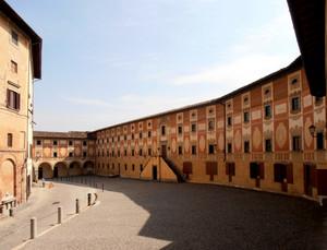 piazza del Seminario